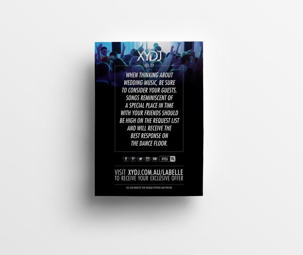 XYDJ-Flyer-02-Back