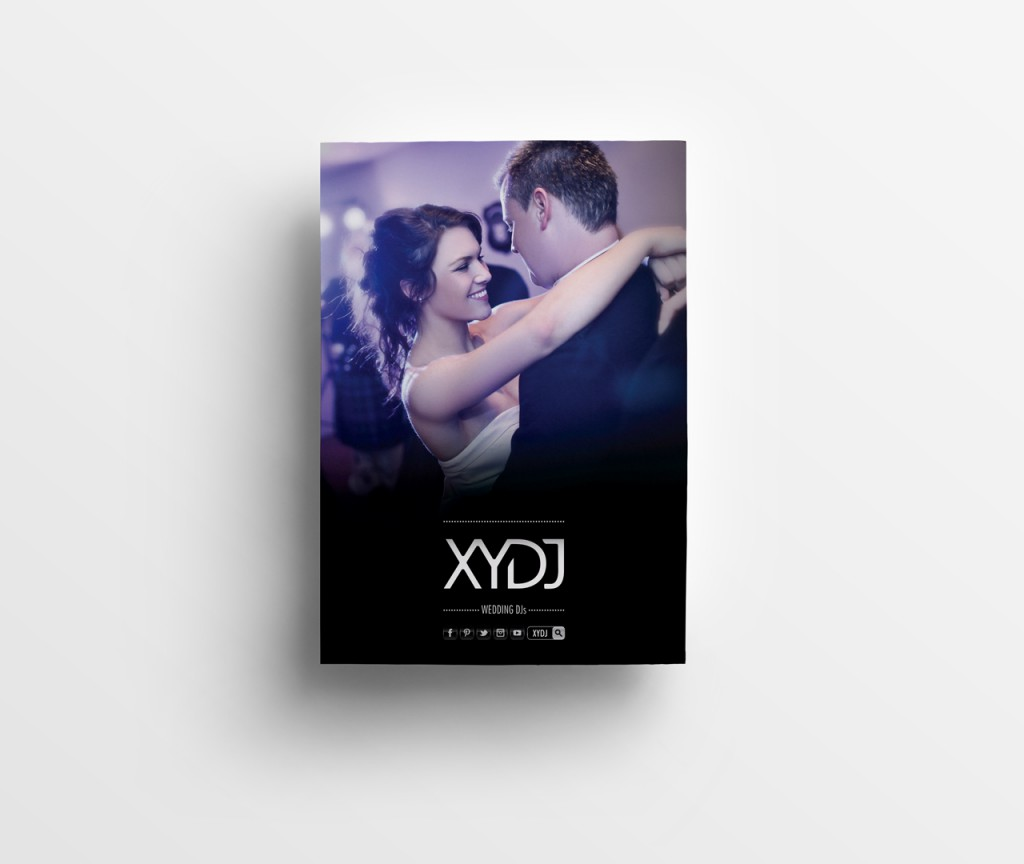XYDJ-Flyer-02-Front