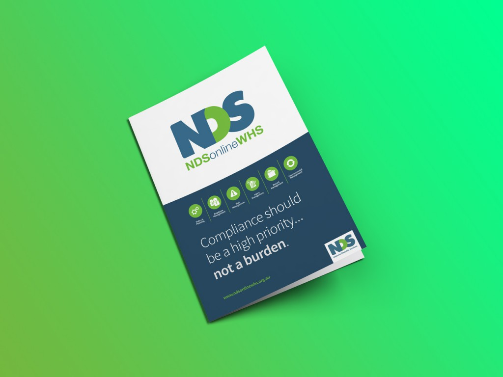 NDS-Brochure-01