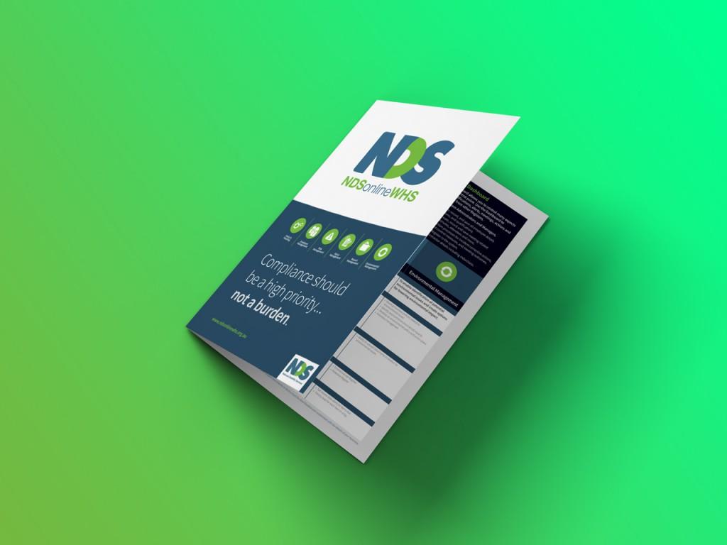 NDS-Brochure-02