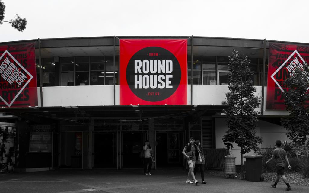 Roundhouse_Signage