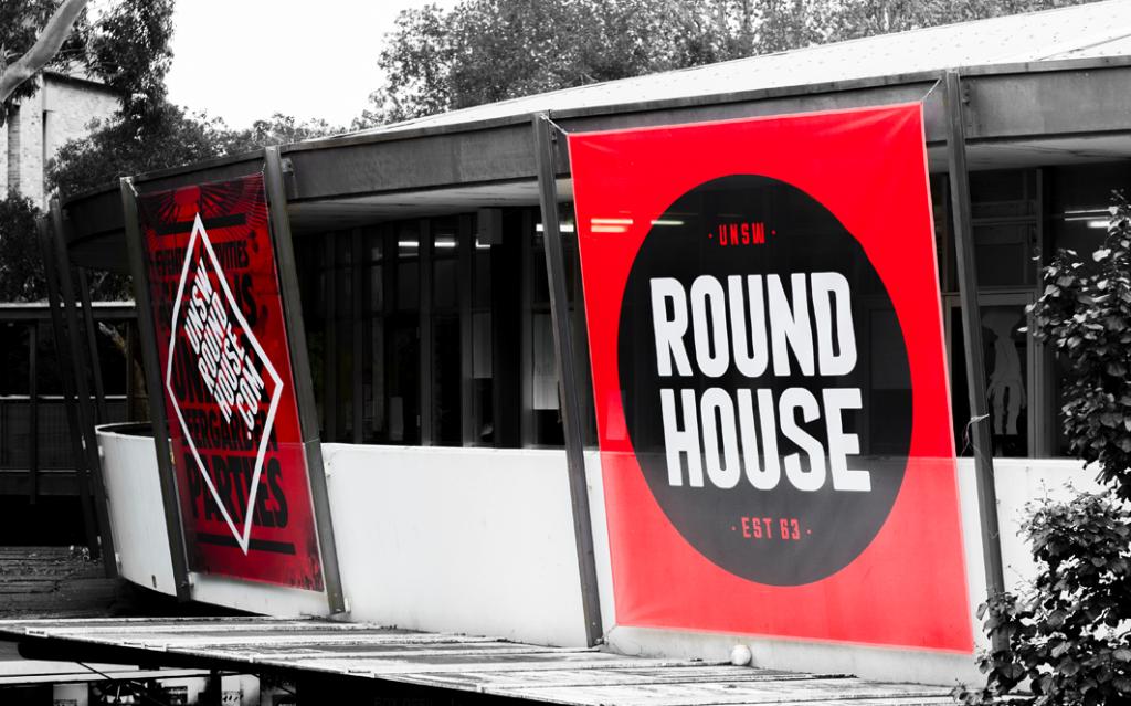 Roundhouse_Signage_2