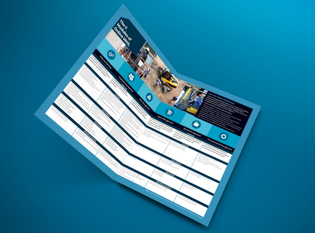 WHS-Brochure-05