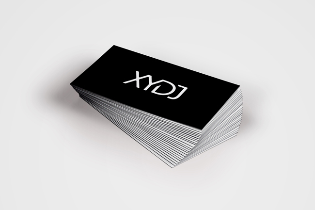XYDJ-Business-card-01