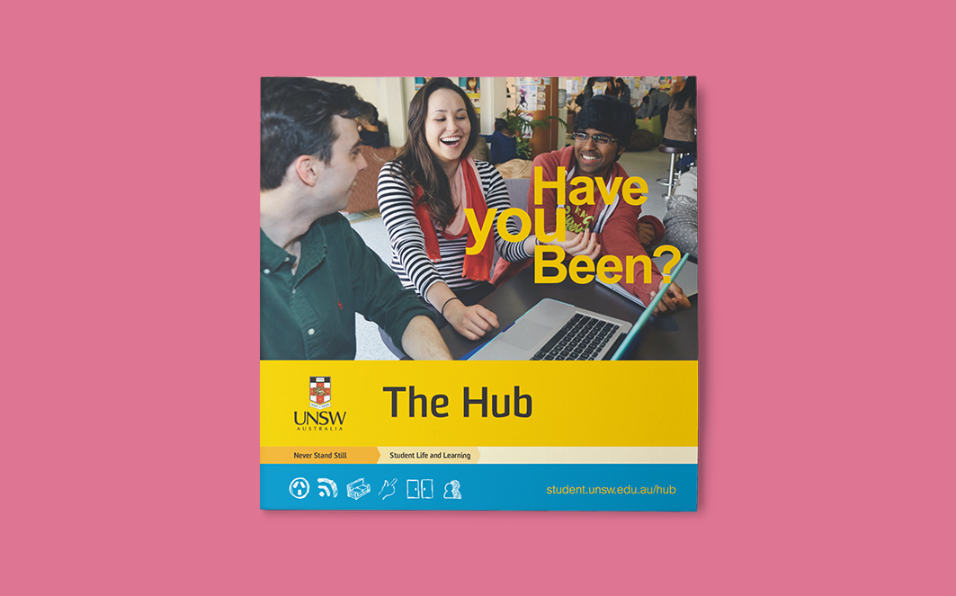 UNSW_TheHub_Trifold_03
